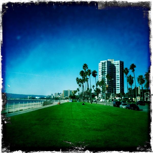Long Beach Internet Marketing Services - SEO, PPC | Lumiere